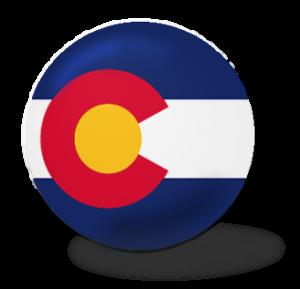 Colorado Employment Law E-Verify